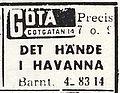 Biografannons Göta 1948.jpg