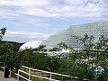 Biosphere 2 - panoramio.jpg