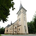 Bircza, kostel II.jpg
