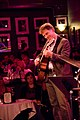 "Birdland ""The Jazz Corner of the World,"" on W. 44th, NYC (2954367999).jpg"