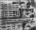 Birkenau Extermination Camp - Oswiecim, Poland - NARA - 305900.tif