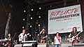 Birlikte - Kundgebung - 1652 - Brings-0853.jpg
