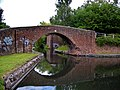 Birmingham - panoramio (14).jpg