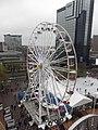 Birmingham Big Wheel and Winter Skate - Centenary Square (10910628154).jpg