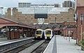 Birmingham Moor Street railway station MMB 16 168214 168112.jpg