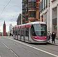 Birmingham Tram (35841989885).jpg