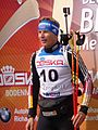 Birnbacher DM Biathlon 2015.JPG