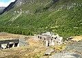 Birtavarre, Ankerlia ruiner 3.jpg