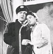 Birthe Wilke & Gustav Winckler.jpg