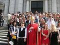 Bischof koch mai2009 Firmung 119.jpg