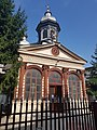 "Biserica ""Sf. Nicolae"" - Vechi, Focșani.jpg"