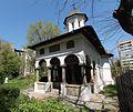 Biserica Slobozia 04.jpg
