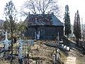Biserica de lemn din Ipatele3.jpg