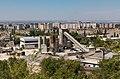 Bishkek, Kyrgyzstan (44662091481).jpg
