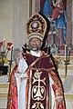 BishopSebouhDuringLiturgy.jpg