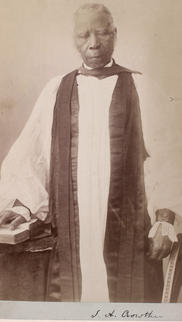 Bishop Samuel Ajayi Crowther 1867.png
