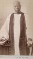 Bishop Samuel Ajayi Crowther 1867.png