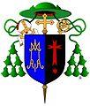 Biskup Schöbel Emanuel Jan Křtitel.jpg
