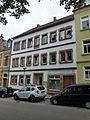 Bismarckstraße 18 Nossen.JPG