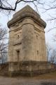 Bismarckturm Tubingen02042018 2.png