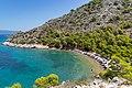 Bisti Beach Hydra island (43958990185).jpg