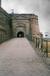 Bitche, entrance to the the citadel.jpg