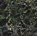 Black Beauty Granite (breccia) (Værlandet Island, Norway) 2.jpg