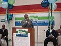 Black Clergy Rally with Dwight Evans (478481168).jpg