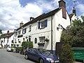Black Horse Pub, Amberley - geograph.org.uk - 484083.jpg