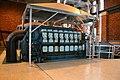 Black Sluice EE diesels - geograph.org.uk - 580043.jpg