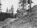 Black Tail Mine, Eureka, Washington, ca 1893 (WASTATE 1144).jpeg