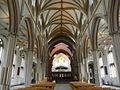 Blackburn Cathedral 02.JPG