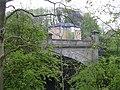 Blackford Bridge over the River Roche - geograph.org.uk - 1272765.jpg