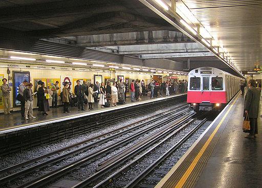 Blackfriars.tube.station.london.arp