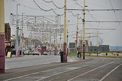 Blackpool tramway (5720).jpg