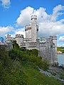 Blackrock Castle - panoramio (5).jpg