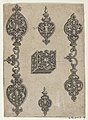 Blackwork Design for Broochs, Bracelets and Pendants MET DP837237.jpg