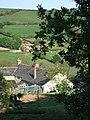 Blamphayne Farm - geograph.org.uk - 422374.jpg