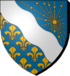 Coat of Arms of Essonne