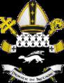 Blason - primatie de Bretagne.png