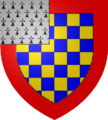 Blason Pierre Mauclerc.png