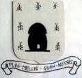 Blason et devise de la famille Tournemouche.png