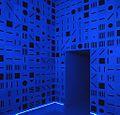 Blauer Raum.jpg