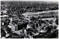 Blaues Wunder Dresden um 1936.png