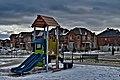 Bleak playground in winter (46629882642).jpg