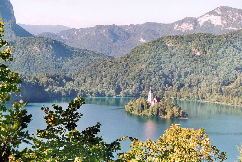 Fichier:Bled Lac 02.jpg