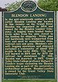 Blendon Landing.jpg