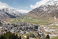Blick auf Andermatt-20140426.jpg