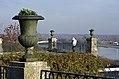 Blois (Loir-et-Cher) (30607757533).jpg