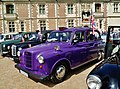 Blois London Cabs 4.jpg